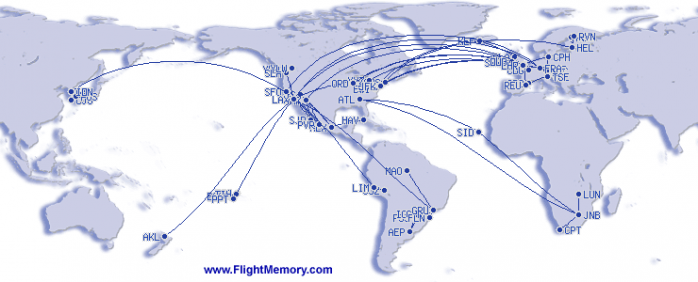 2013_12_31 flightmemoryintl